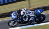 Bramich ready to make a break in Australian Supersport 300