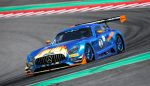 mercedesamgcustomerracing_intgtc_suzuka_12