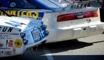 Nissan - Rolex Monterey Motorsports Reunion Featured Marque