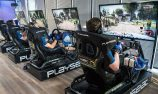 WRC crowns rally driver Armstrong eSports world champion