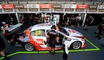 RGP-2018 Vodafone GoldCoast 600 Fri-a49v6586