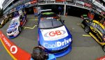 RGP-2018 Vodafone GoldCoast 600 Fri-a49v7304