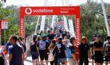 RGP-2018 Vodafone GoldCoast 600 Fri-a94w3376