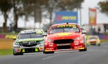 RGP-SupercheapAuto Bathurst 1000 Fri-a49v6333