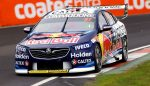 RGP-SupercheapAuto Bathurst 1000 Fri-a49v7361
