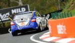 RGP-SupercheapAuto Bathurst 1000 Fri-a49v8096