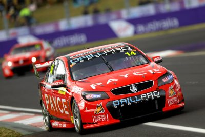 RGP-SupercheapAuto Bathurst 1000 Fri-a49v9244