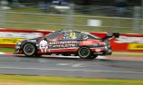 RGP-SupercheapAuto Bathurst 1000 Thu-a49v5276