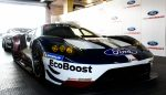 SydneyFord GT21