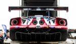SydneyFord GT7