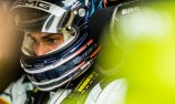 Edoardo Mortara: 'Like hurtling through an ultra-narrow, yellow-and-black labyrinth'
