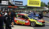 RGP-2018 ITM Auckland SuperSprint Fri-a49v2431