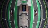 Brazilian Grand Prix Race