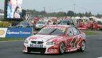 Holden-Win-300-Mark-Skaife-Holden-VZ-Commodore