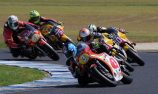 Destination Phillip Island to sponsor 26th International Island Classic