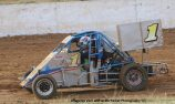 Benton and Quarrell Memorials headline Rushworth return to racing