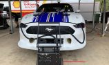 Mustang_SD_MCL_3