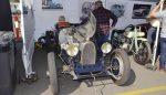 34 BPIC Bugatti T35 Lemm 8341