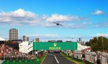 Australian Defence Force returns to the Formula 1 Australian Grand Prix