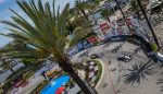 INDYCAR Acura GP of Long Beach