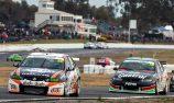 Motorsport Parts Australia backs V8 Sleuth Touring Car Classic pole awards