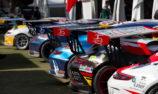 """Porsche announces nominations for Meguiar's """"Best Presented Award"""""""