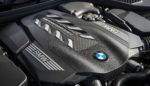 237630_850i-Convertible-Detail-Engine bay 2