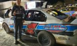 40 plus Eureka Sprintcar field and West Coast Modified Sedan Classic set to soar
