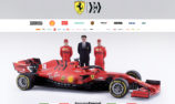 200010-f1-ferrari-sf1000-f1-2020-team