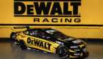 2020-DEWALTRacing-Launch-01