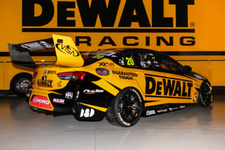 2020-DEWALTRacing-Launch-05
