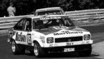 78-Brock-Sandown400-AN1