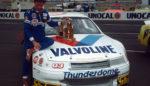 89-Grice-NASCAR-AN1