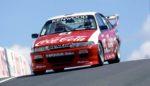 Bathurst-1994-AN1