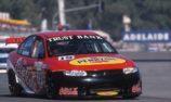 Gardner-1999-Adelaide-AN1