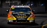 Hi-Tec Oils Joins MSR in Virgin Australia Supercars Championship
