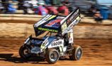 Experience bolsters Team Pitt Racing