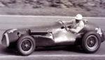 1948 - Cooper Bristol 24