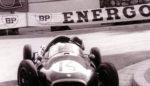 1957 - Monaco 14