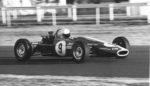 1971 - FF Warwick Farm 1st race