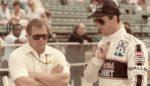 1985 - Rick Galles Pit