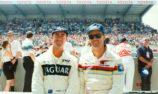 1993 - Le Mans DB GB