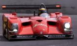 Le Mans Seriesx.jpg