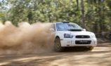 Southeast QLD welcomes return of rally