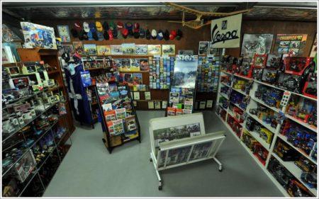 Shop-MxN-2554qq