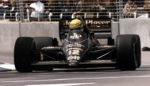 1986-Ayrton-Senna