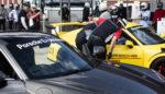 Porsche LVL 3 Day-1693