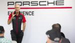Porsche LVL 3 Day-2438