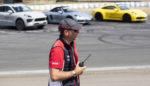 Porsche LVL 3 Day-2451