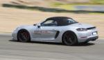 Porsche LVL 3 Day-2750